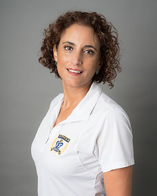 Lizette Azar