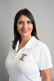 Carolina Villarroel