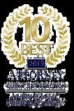 Best Personal Injury Attorneys in Miami