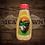 Thumbnail: Fritz Salsa de Aji Dulce (Sweet Pepper Sauce)