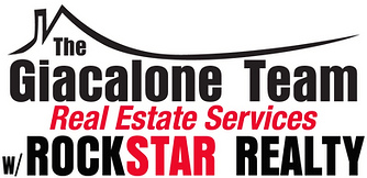 The Giacalone Team Real Estate Services w/Rockstar Realty