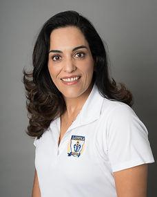Patricia Valenzuela