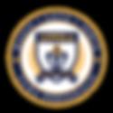Loyola_Logo.png