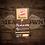 Thumbnail: Chocolate Oscuro Savoy ideal para Postres 55%