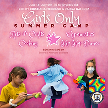 Girls Camp (11).png