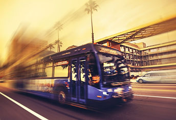 Bus Accident Perez Gurri Law