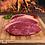 Thumbnail: Picanha USDA PRIME
