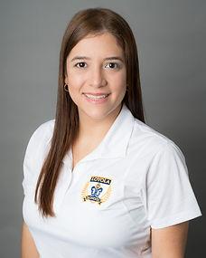 Karla De Freitas