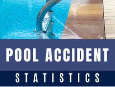 Pool Accident Statistics