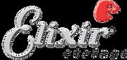 elixir_s_p_d_c-1000x475 PNG.png
