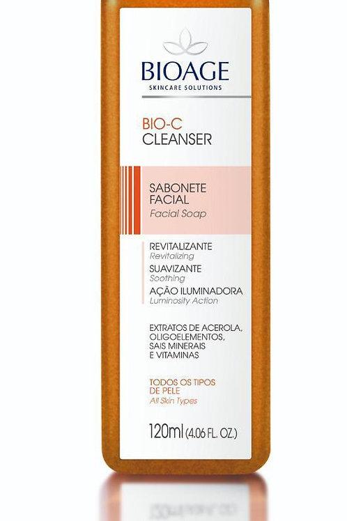 Bio-C Cleanser