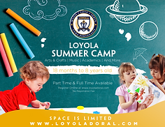 Loyola Summer Camp (3).png