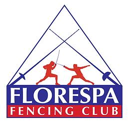 logo-ffc-para-revista (1).png