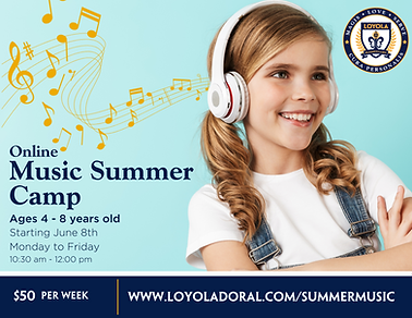 Music Loyola Summer Camp (4).png