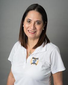Nathalie Avila