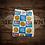 Thumbnail: Mini Maria Cookies Premium