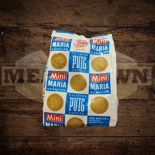 Mini Maria Cookies Premium