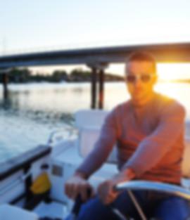 Boating Accident Perez Gurri Law