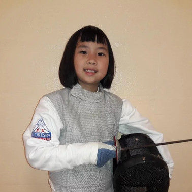 Chen Quinshu