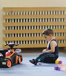 Daycare Neglect Perez Gurri Law