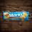 Thumbnail: Maria Cookies Premium