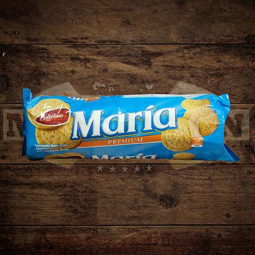 Maria Cookies Premium