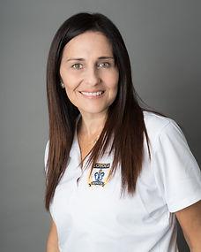 Soraya Veracierta
