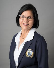 Carmen Rosa Oliva