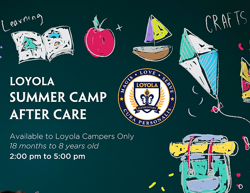 Loyola Summer Camp (2).png