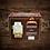 Thumbnail: Savoy Toronto Chocolate Box