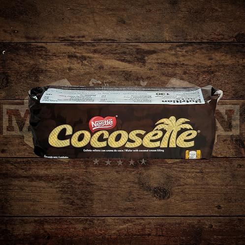 4 Pack Nestle Cocosette