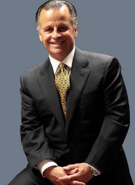 Jorge Perez Gurri Best Car Accident Attorney in Miami