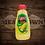 Thumbnail: Fritz Salsa de Maiz (Corn-flavored Sauce)