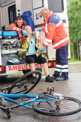 Bicycle Accident Perez Gurri Law