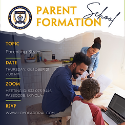 Parent Formation.png