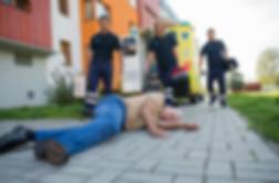 Accident Perez Gurri Law