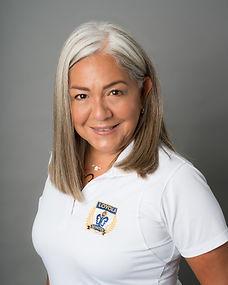 Sonia Leon