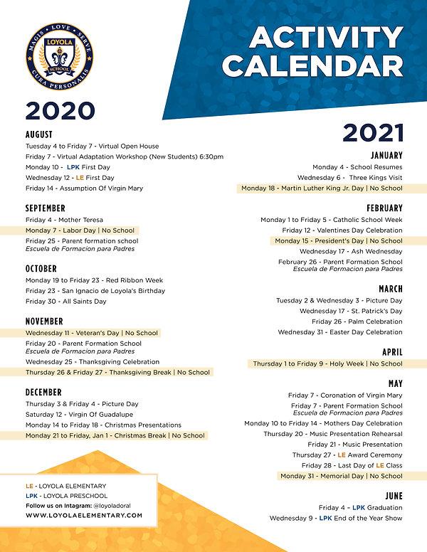 ActivityCalendar-2021.jpg