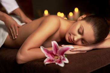 storyblocks-woman-paying-visit-at-massag