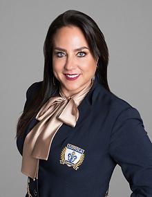 Tailleen Arias