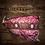 Thumbnail: Australia's Premium Marbled Beef (PICANA)
