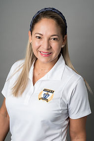 Dulceliz Rodriguez