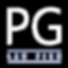 Perez Gurri Law Logo