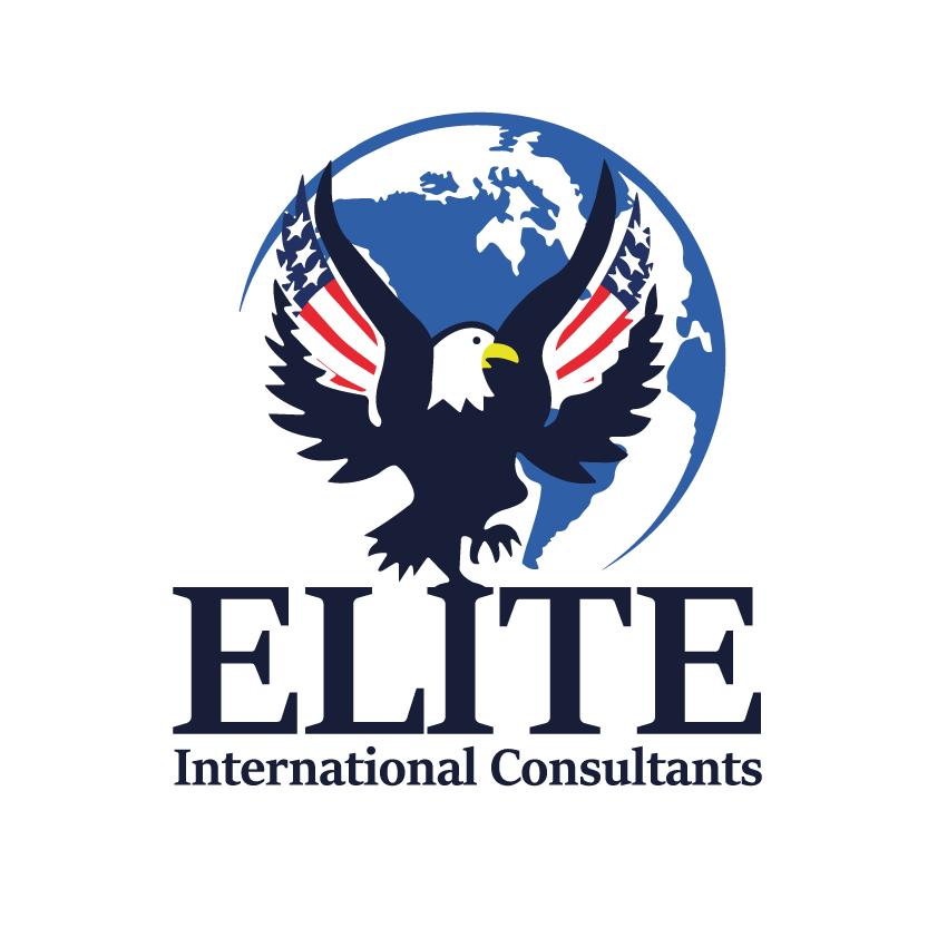elite insurance logo