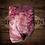 Thumbnail: Strip Roast USDA PRIME Asado de Tira