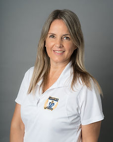 Veronica Verdaguer