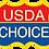 Thumbnail: FLANKEN BONE IN USDA CHOICE/CHUCK SHORT RIBS USDA CHOICE
