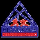 Florespa Logo PNG.png