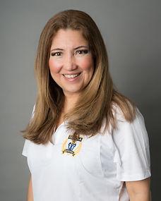 Angela Braizat