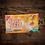 Thumbnail: Belvita Hony Bran (Honey and Wheat Crackers)